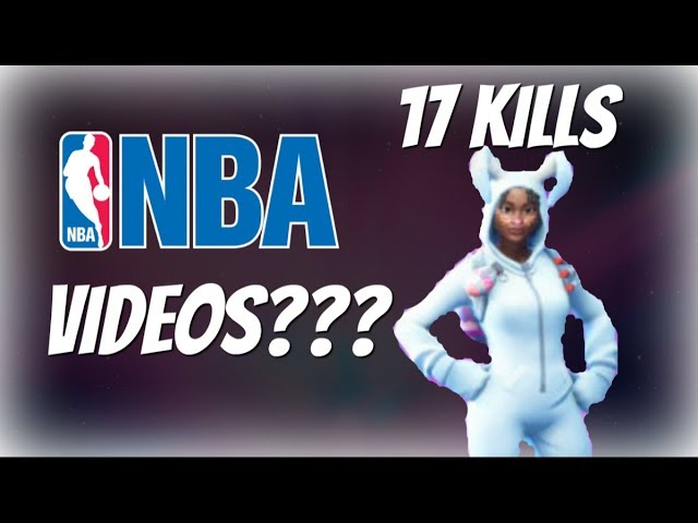 nba-videos-17-kills-with-thick-bunny-fortnite-battle-royale