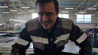 видео Что можно сбрасывать в автономную канализацию