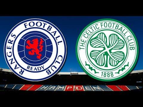 rangers v celtic live stream free