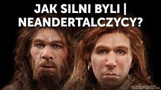 Kto by wygrał: człowiek współczesny vs Neandertalczyk