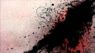 Flowing Tears - Cupid of the Carrion Kind