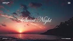 BTS V - Sweet Night Piano Cover