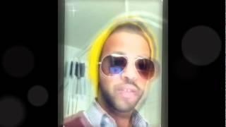 Repeat youtube video HEESTA DAGAN ABDIFATAH YARE  2012