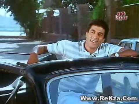 Al Laila Al Mawouda 1984 chunk 1