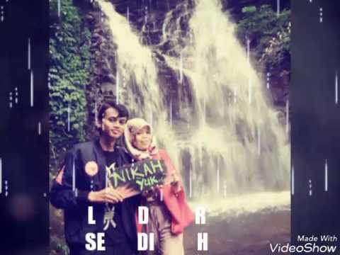 Free Download Thomas Arya Feat Yelse -dunia Milik Kita Mp3 dan Mp4