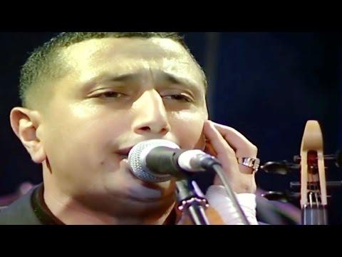 Abdellah daoudi - Zeaari  | Music , Maroc,chaabi,nayda,hayha, jara,alwa,شعبي مغربي