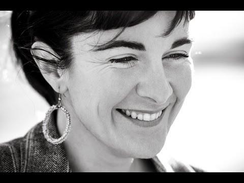Chiara Cardea  