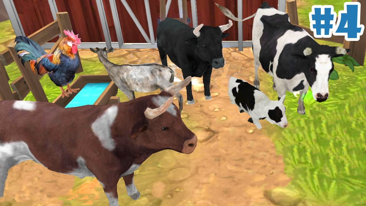 Cows Online