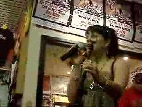 Lily allen knock em out listen online sound karaoke25.ru Lily Allen Mp3