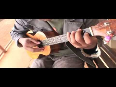Uke Lesson 7 Bring Me Your Cup Ub40 Youtube