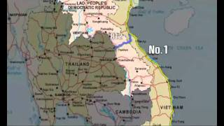 Nitipoom Navaratna เส้นทางเศรษฐกิจ R12 Part 1 (1/3)