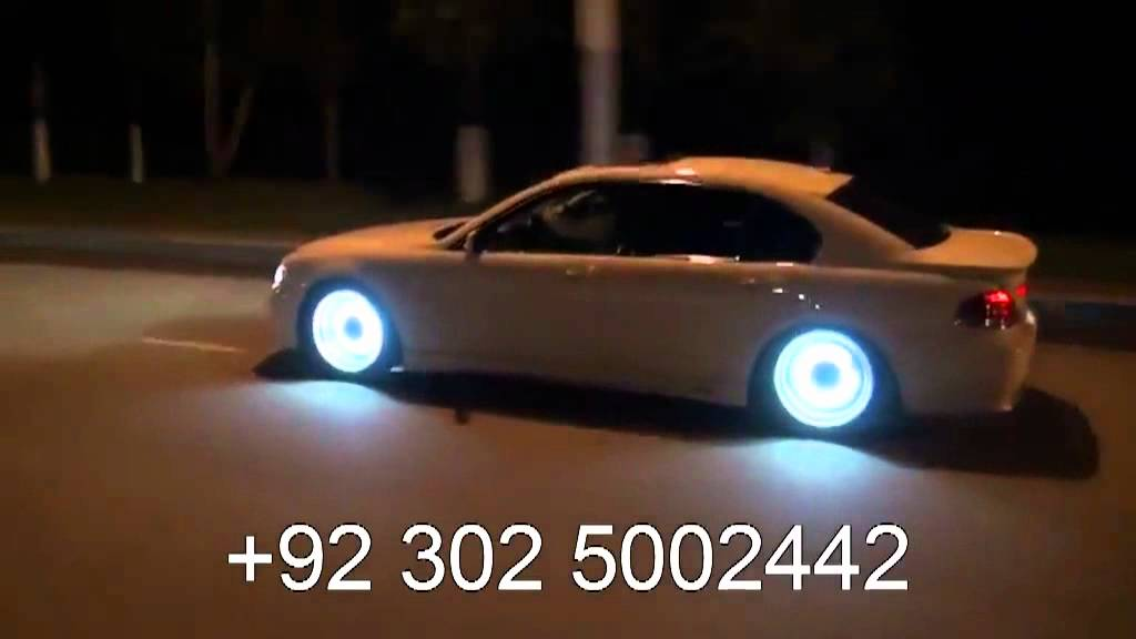 kit lights led interior car replacement blue red lighting interiorled amber white