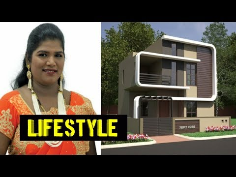 Kpy ( Nisha ) Income, House, Cars, Family And Luxurious Lifestyle