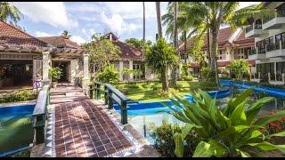 Отели Тайланда.Amora Beach Resort Phuket 4*.Банг Тао Бич.Обзор(Горящие туры и путевки: https://goo.gl/cggylG Заказ отеля по всему миру (низкие цены) https://goo.gl/4gwPkY Дешевые авиабилеты:..., 2015-10-21T08:23:41.000Z)