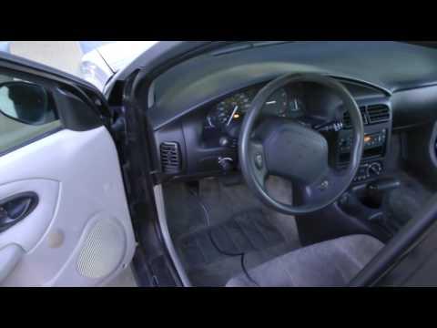 Видео Ремонт двигателя субару