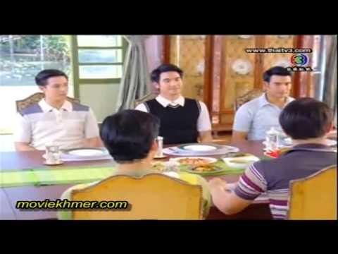 Khun Chai Taratorn khmer dubbed 1a