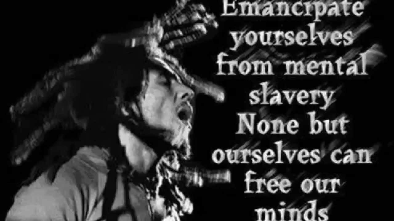 redemption song poem Redemption song by edward kofi louis glee lee agree free degree redemption song like the flowers of spring page.