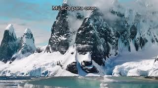 Mi Sanador - Música instrumental para orar - Música de sanación