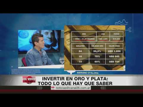 Quiero Trabajar en Inditex 360p)из YouTube · Длительность: 2 мин49 с