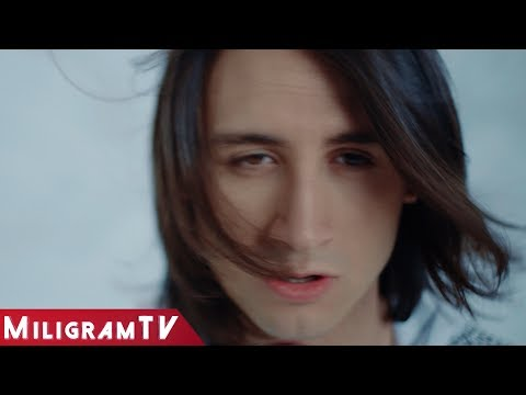 STEVAN ANDJELKOVIC - PILULA TONA - (OFFICIAL VIDEO) HD
