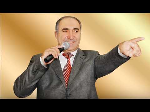 ŞoK ŞoK: Mehriban Əliyevanın arzusu ürəyində qaldı / Balaca Heydər işə yaramaz çıxdı...