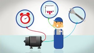 PdMA Corporation- The Leader In Electric Motor Testing