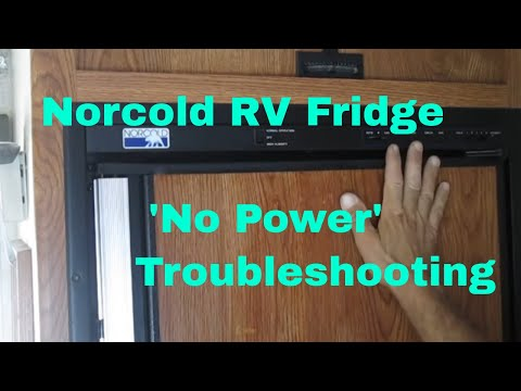 norcold-600-series-rv-fridge-'no-power'-troubleshooting