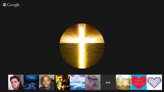 Spirit Lead Live Rapture Ready Conversation September 2, 2015 Wednesday