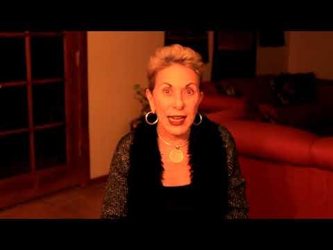 Oficios Extremos La Dominatrix from YouTube · Duration:  8 minutes 52 seconds