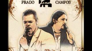 Nuestro Juramento - Nacho Prado y Daniel Campos