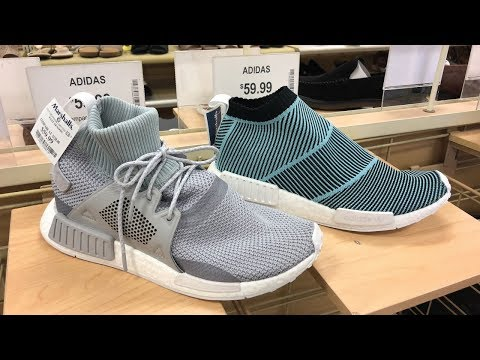 my-marshalls-was-flooded-with-adidas-nmd's!