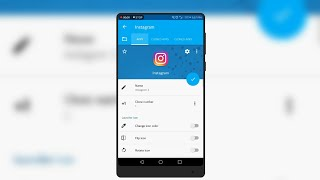 App Cloner Allows You To Use Unlimited Version Of Same App (2K18)