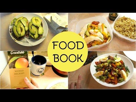 Простые диетические вторые блюда рецепты с фото