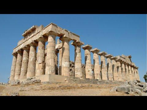10-mega-ciudades-del-mundo-antiguo