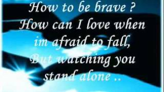 a thousand years- christina perri