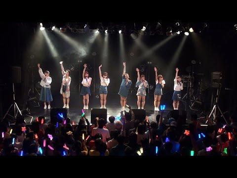 アンジュルム DVD MAGAZINE Vol.12 CM