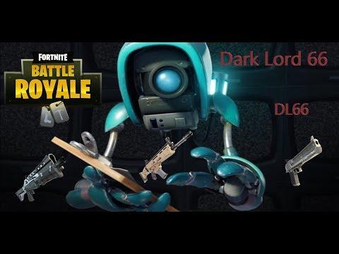 FORTNITE BATTLE ROYALE | DIE CHINA ZEIT IST DA!!!!!!!!!!