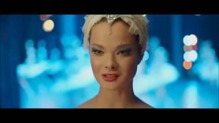русское кино 2 видео-блог+трейлеры