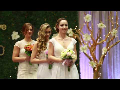 International Wedding Festival - Bridal Show - Las Vegas | Modesto | Stockton