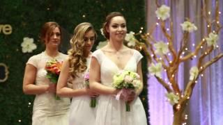 International Wedding Festival - Bridal Show - Las Vegas | Modesto | Stockton