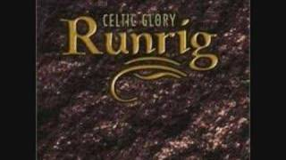 Runrig - Solus Na Madainn (The Morning Light)