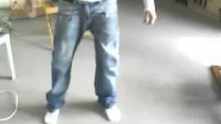 урок Тектоника ноги   YouTube(, 2013-01-16T12:35:50.000Z)