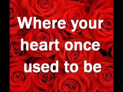 The Boy Who Murdered Love  Diana Vickers  Lyrics