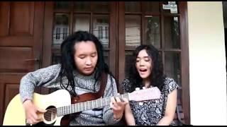 Download Lagu Cinta untuk Mama ( cover ) Andrew Prasetyo ft. Olla Rosa Idol