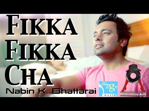 Fikka Fikka Cha