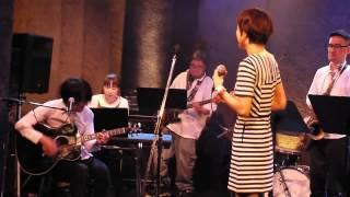 Izumi OOKAWARA \