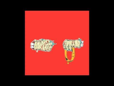 RUN THE JEWELS-MEOW THE JEWELS [FULL ALBUM] [2015]