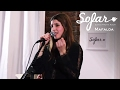 Mafalda - Don't Let Go | Sofar NYC