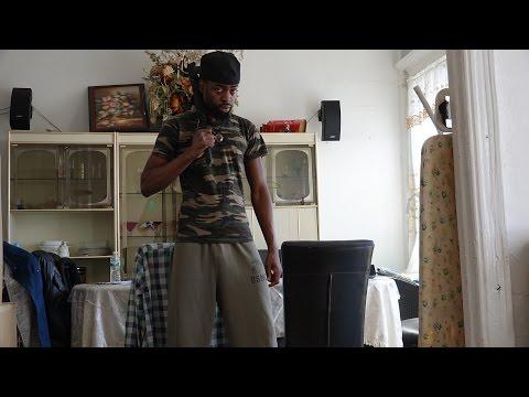 текст песни rihanna – bitch better have my money. FDM Rihanna - Bitch Better Have My Money (heRobust Remix) 320 kbps vk.com/freshdancemusic слушать композицию