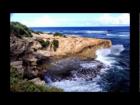 Kauai My Way: An Island Tour